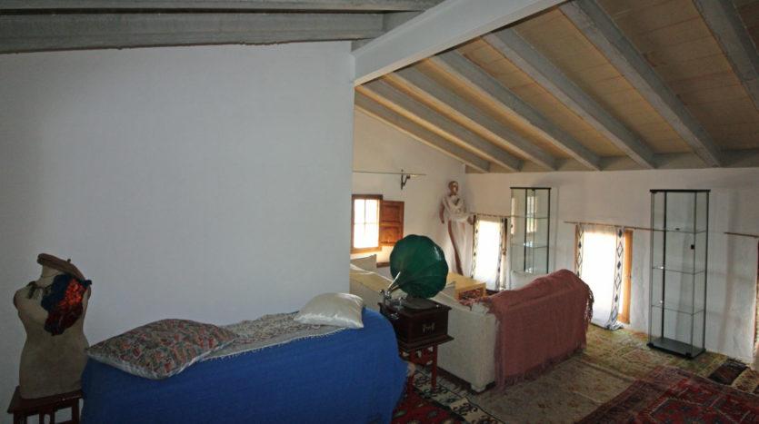 Selva Mallorca casa de pueblo para reformar