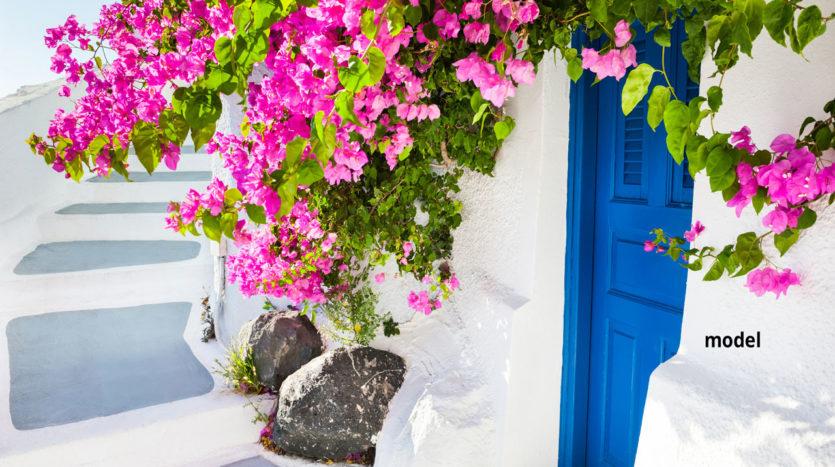 Casa de pueblo reforma de lujo Mallorca Sencelles
