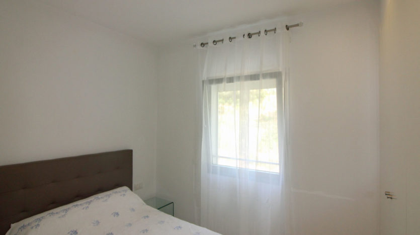 piso de lujo en Bendinat Mallorca para alquiler