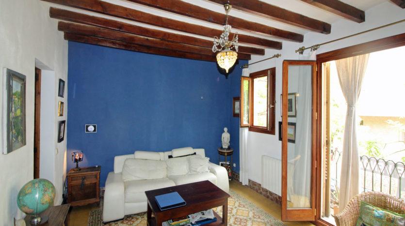 Santa Catalina Palma de Mallorca