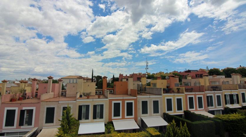 Haus zur Miete in Son Xigala, Palma de Mallorca