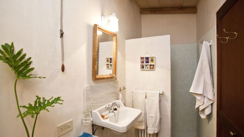Reformiertes Dorfhaus in Campos Mallorca