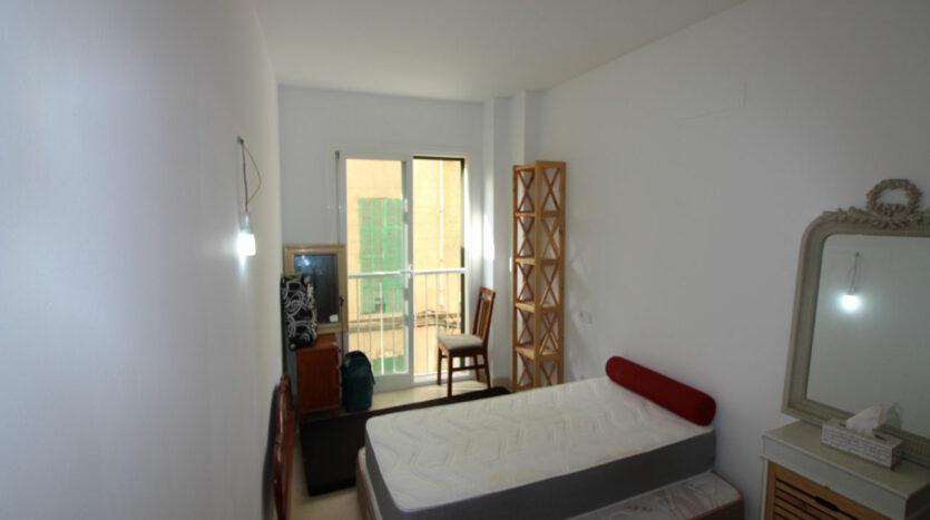 Apartment in Felanitx Mallorca zu verkaufen