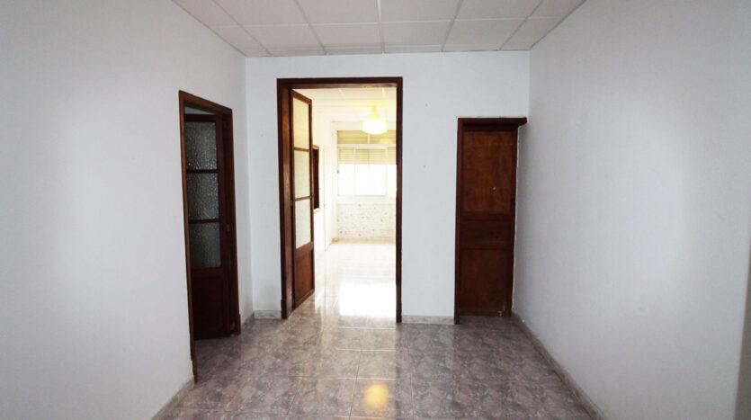 Palma Espanyolet piso para reformar
