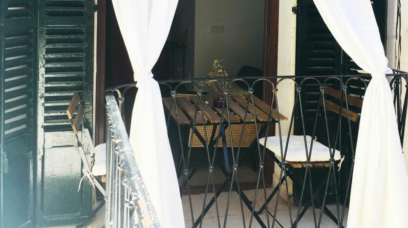 Apartment in Palma La Lonja to buy