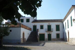 Montblanc Possession. Mallorca Finca Vianden