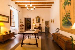 Sa-Torre-living room-Possessions-MallorcaFincaVianden_EN